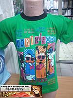 Дитяча футболка Турція Дисней на  8 років