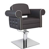 Кресло парикмахерское Kasel, фото 1