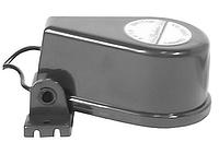 Поплавковый выключатель для трюмной помпы