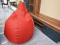 Кресло-груша (ткань Оксфорд), размер 130*90 см