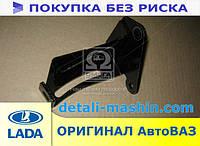 Планка генератора ВАЗ 2110, 2111, 2112 (пр-во АвтоВАЗ) Кронштейн генератора верхний