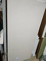Остаток столешницы Kronospan 0283 PE петра беж 1340 мм на 38 мм 600 мм