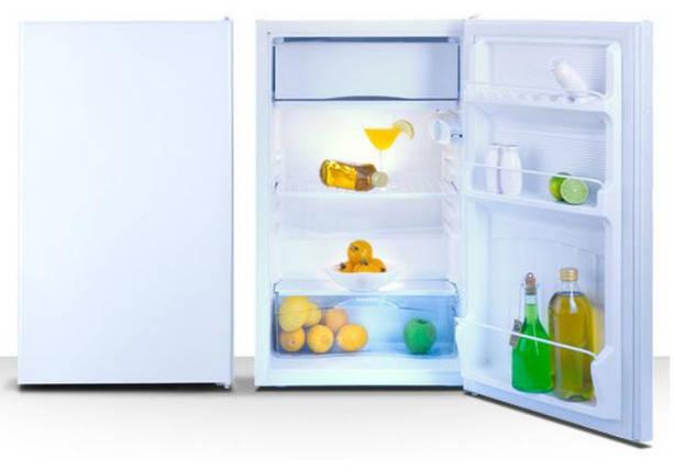 Холодильник Nord RM 140 , фото 2