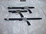 Рушницю рпп - 1, фото 4
