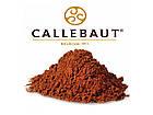 Какао порошок PLEIN AROME темно-коричневый 22-24%,алкал 1кг, фото 2