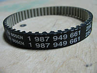 Ремень привода помпы Skoda Octavia, Superb, Yeti  06H121605E