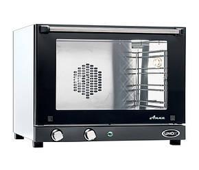 Бытовая конвекционная печь для выпечки Unox XF023 Anna