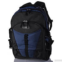 Рюкзак с отделом для ноутбука Onepolar 939 синий