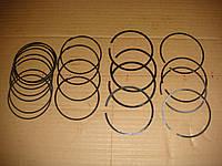 Поршневые кольца STD GEELY FC 1136000065