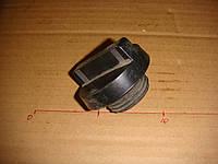 Крышка маслозаливная GEELY FC 1136000056