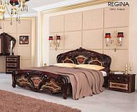 """Спальня """"РЕДЖИНА"""" (рубин), фото 1"""