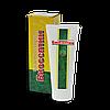 Биосептин гель/мазь 60 грамм