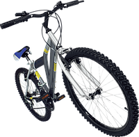 Велосипеды и ролики