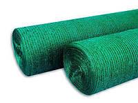 Затеняющая сетка, 45%, ширина 2м., длина 100м.