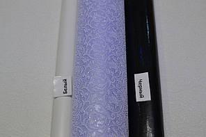 Обои акриловые, B77,4 Адажио 5203-03, 0,53*10м, фото 2