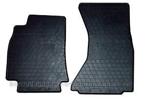 Коврики передние для Audi A5 2009- Sportback резиновые Stingray Чехия