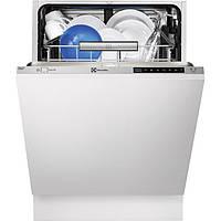 Встраиваемая посудомоечная машина Electrolux ESL7610RA