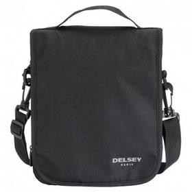 Мини-сумки Delsey Сумки (3940500)
