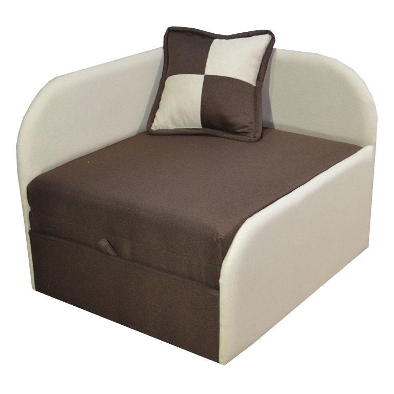 Диван Артемон Г диван этна (аппа) 027 + этна (аппа) 021