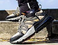 Кроссовки мужские Nike Air Max 270 Bowfin