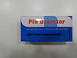 Бездротовий портативний датчик руху PIR Detector (81381602), фото 4