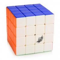 Кубик рубика 4x4 Cyclone Boys, фото 1