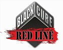 Red Line x Black Cube