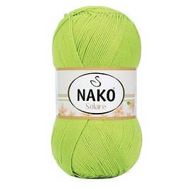 Nako Solare