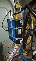 Установка GPS терминала на автомобиль, фото 1