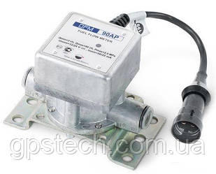 Расходомер топлива DFM90AP