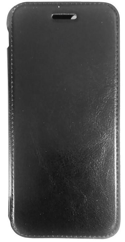 Чехол-аккумулятор Battery Case iPhone 6 Black 3000mAh L64B Гарантия 6 месяцев