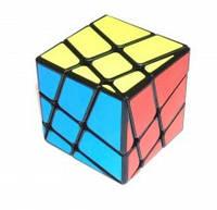 Кубик Moyu FengHuoLun, фото 1