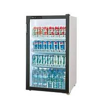 Шкаф холодильный Daewoo Turbo Air FRS145R  (FRS 140R)  h 879мм