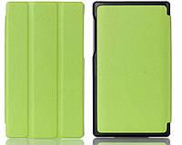 Чехол для планшета Lenovo TAB 2 A7-10 (slim case Elite)