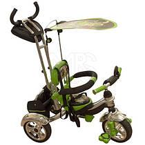 3-х колесные велосипеды Mars Trike (Производство - Китай)