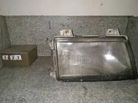 №127 Б/у фара ПРАВА для Mercedes Sprinter 95-00