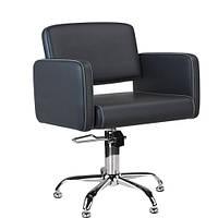 Кресло парикмахерское Polo, фото 1