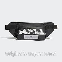 Сумка на пояс Adidas Bum Bag DW9313 - 2019