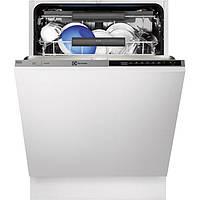 Встраиваемая посудомоечная машина Electrolux ESL8320RA