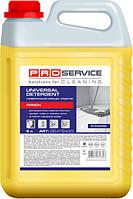 Pro Servise моющее средство для пола 5л Лимон