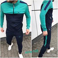2b900d7ccc51 Трикотажный спортивный костюм мужской оптом в Украине. Сравнить цены ...