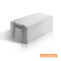 Блоки AEROC D500
