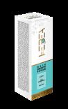 Hair Drugs (Хаир Драгс) спрей для лечения мужской и женской алопеции