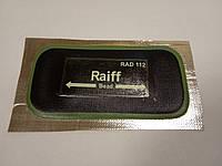 Кордовий пластир RAD 112