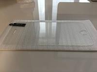 Защитное стекло Iphone 5 5s 5c SE
