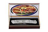 Нож складной GRAND WAY 13061 DR, фото 2