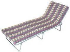 Раскладная кровать Ольса (Olsa) стефания б50 с404