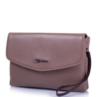 c3e7bb51ff18 Сумка-клатч Desisan Женская кожаная сумка-клатч DESISAN (ДЕСИСАН)  SHI1541-283