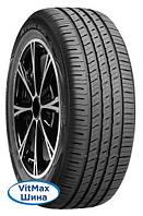 Roadstone NFera RU1 255/65 R16 109V