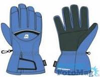 Перчатки Детские Alpine Pro Devar (Синий) (007.1787)